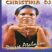 Christina DJ - Sagesse