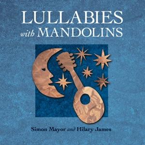 Lullabies With Mandolins