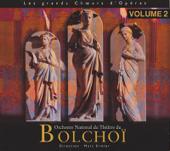 Les Grands Choeurs d'Opéras, Vol. 2