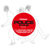 The Police In Dub
