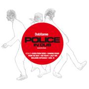 The Police In Dub - DubXanne - DubXanne