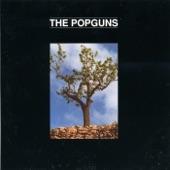 The Popguns - Landslide
