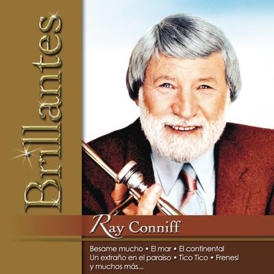 Brillantes: Ray Conniff - Coros y Orquesta - Ray Conniff