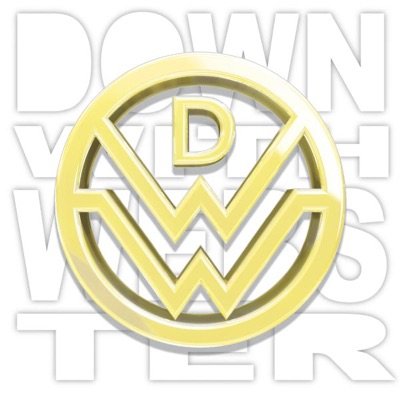 Time to Win, Vol. 2. - Down With Webster