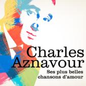 Charles Aznavour : Ses plus belles chansons d'amour