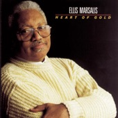 Ellis Marsalis - Do You Know What It Means to Miss New Orleans