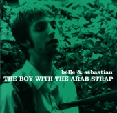 Belle and Sebastian - A Space Boy Dream