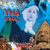 Yma Sumac - Lament
