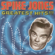 I Saw Mommy Kissing Santa Claus - Spike Jones