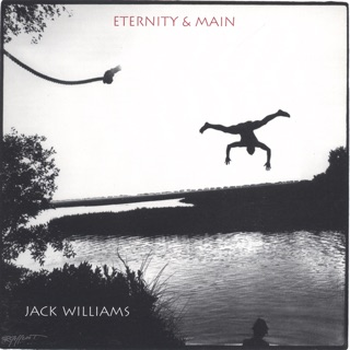 the rigger williams jack