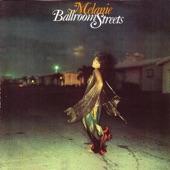 Melanie - Buckle Down