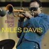 The Best of Miles Davis, 2002