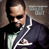 God Favored Me, Pt. 2 (feat. Marvin Sapp and DJ Rodgers, Sr.) - Hezekiah Walker