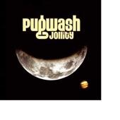 Pugwash - Anchor