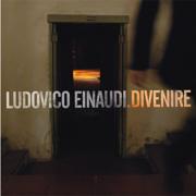 Divenire - Ludovico Einaudi - Ludovico Einaudi