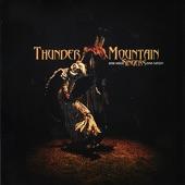 Thunder Mountain Singers - Dance Remix