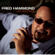 Fred Hammond - Love Unstoppable
