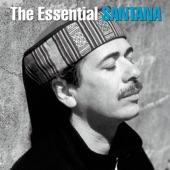 Santana - Dance Sister Dance (Baila Mi Hermana)