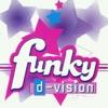 Funky - Single