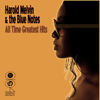 All Time Greatest Hits - Harold Melvin & The Blue Notes
