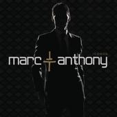 A Quién Quiero Mentirle - Marc Anthony
