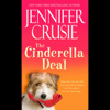 Jennifer Crusie - The Cinderella Deal (Unabridged)  artwork