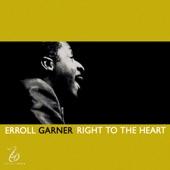 Erroll Garner - Everything Happens to Me
