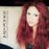 Shakira - Grandes Éxitos