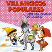 Víllancicos Populares