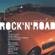 Danni Carlos - Rock 'N' Road Acústico