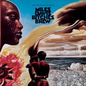 Miles Davis - Pharaoh's Dance