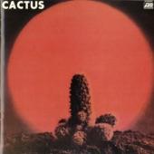 Cactus - Parchman Farm