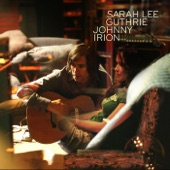 Sarah Lee Guthrie - Target On Your Heart