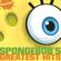 SpongeBob SquarePants Theme Song - SpongeBob SquarePants Top 100 classifica musicale  Top 100 canzoni per bambini