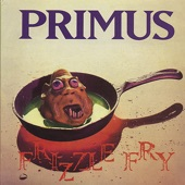 Primus - John the Fisherman