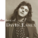 David Essex - Best of David Essex