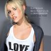 Natasha Bedingfield - Love Like This (feat. Sean Kingston) artwork