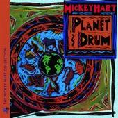 Mickey Hart - Evening Samba