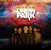 -- ROCK - Linkin Park