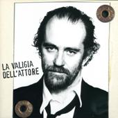 La Valigia Dell 'Attore (Live)
