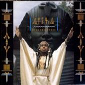Aisha - The Creator