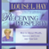 Louise L. Hay - Receiving Prosperity: How to Attract Wealth, Success, and Love into Your Life