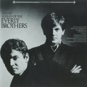 The Everly Brothers - Blueberry Hill