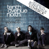 Tenth Avenue North - By Your Side artwork