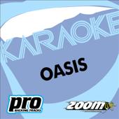 Wonderwall (Karaoke Version)