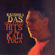 Hanuman Baba (Dub Farm Re-mix) - Krishna Das