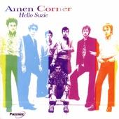 Amen Corner - (If Paradise Is) Half As Nice