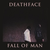 Deathface - Bloodrave