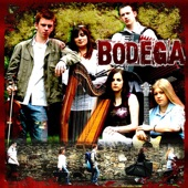 Bodega - Brose & butter/The Cat & The dog/Namelaess