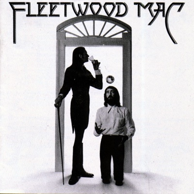 Landslide - Fleetwood Mac song